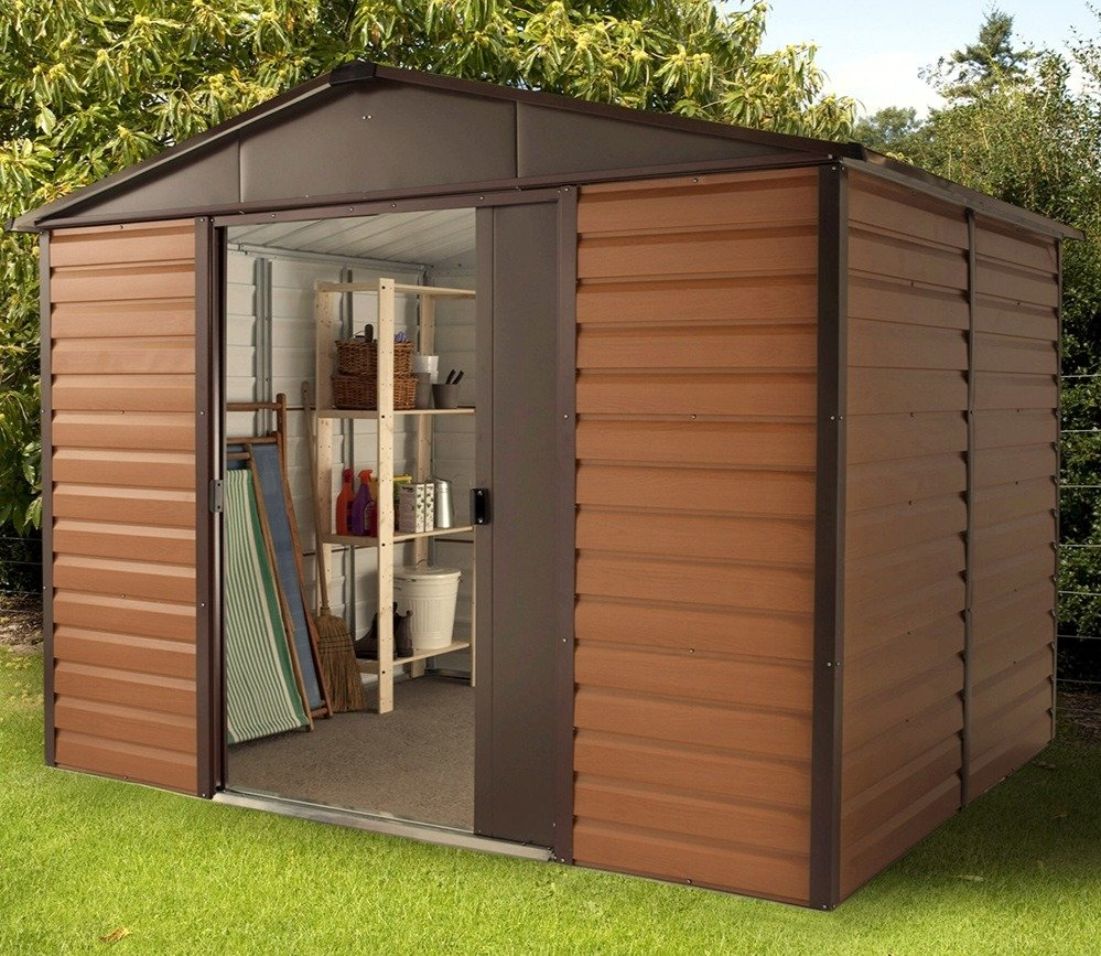 Garden Shed Door Glides Uk Garden Ftempo