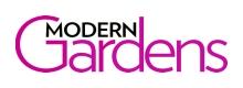 Modern Gardens Logo