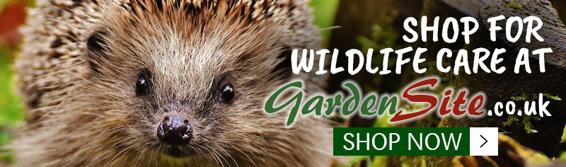 Shop For Wildlife Care
