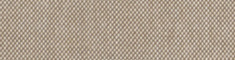 Quadri Grey Colour Swatch
