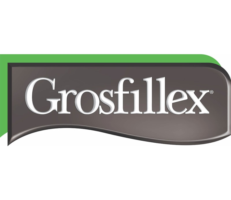 with a long lasting 10year guarantee maintenance free materials look and strong structure you can tell why grosfillex makes for a popular - Grosfillex
