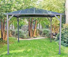 Kingston Gazebo