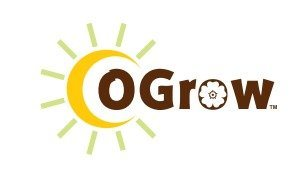 OGrow Logo
