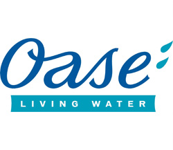 Oase Authorised Retailer