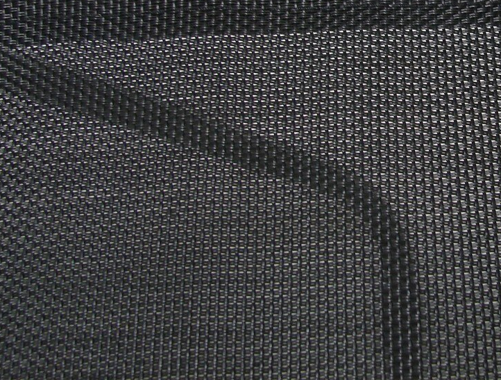 Royalcraft textylene fabric.
