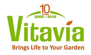 Vitavia brand logo