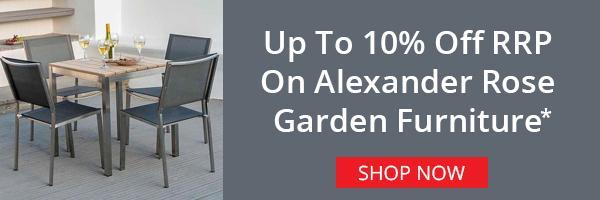 Garden Furniture Vouchers gardensite vouchers - gardensite.co.uk