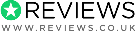 Reviews Logo